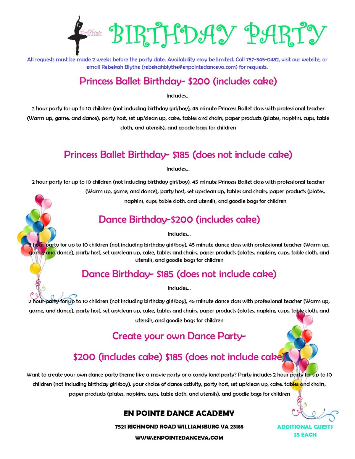 Birthday Party studio flyer.jpg