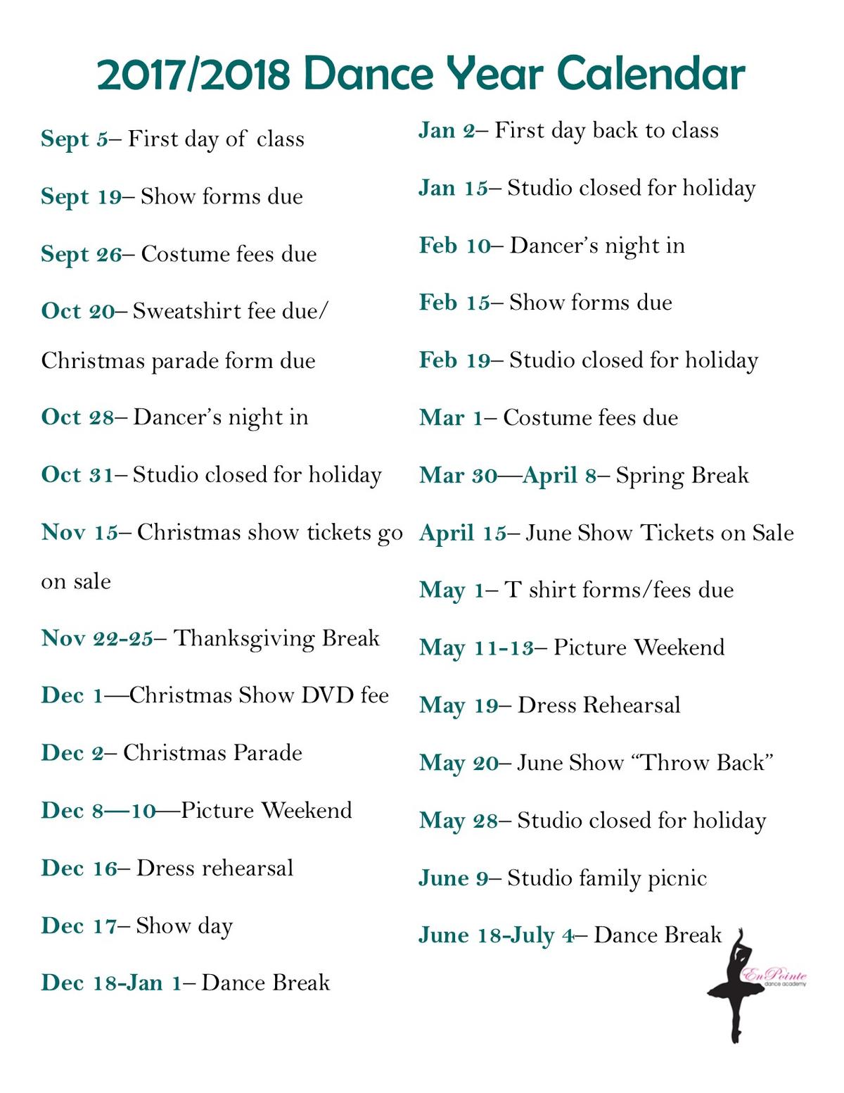 2017-2018 Important Dates.jpg
