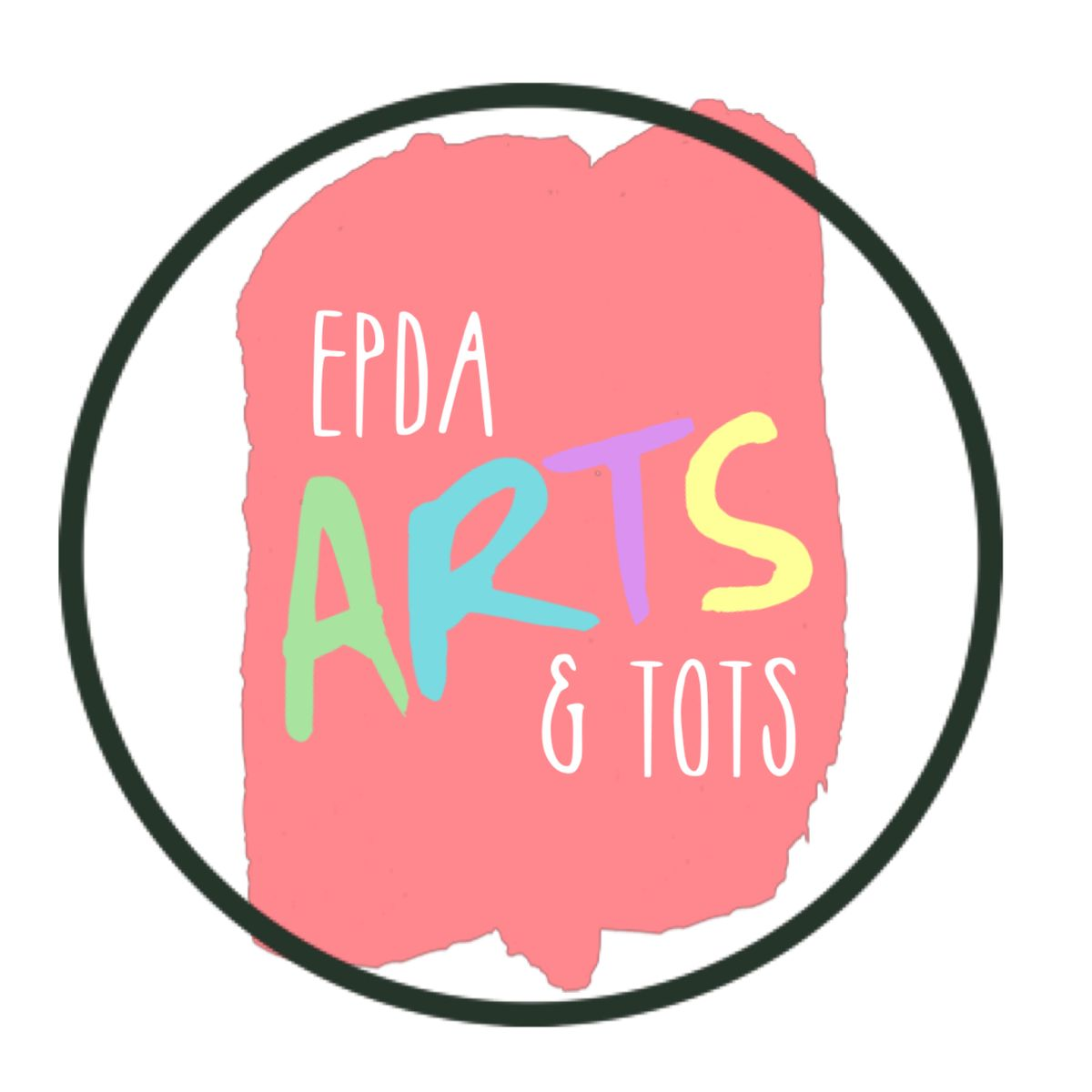 arts and tots logo.jpg