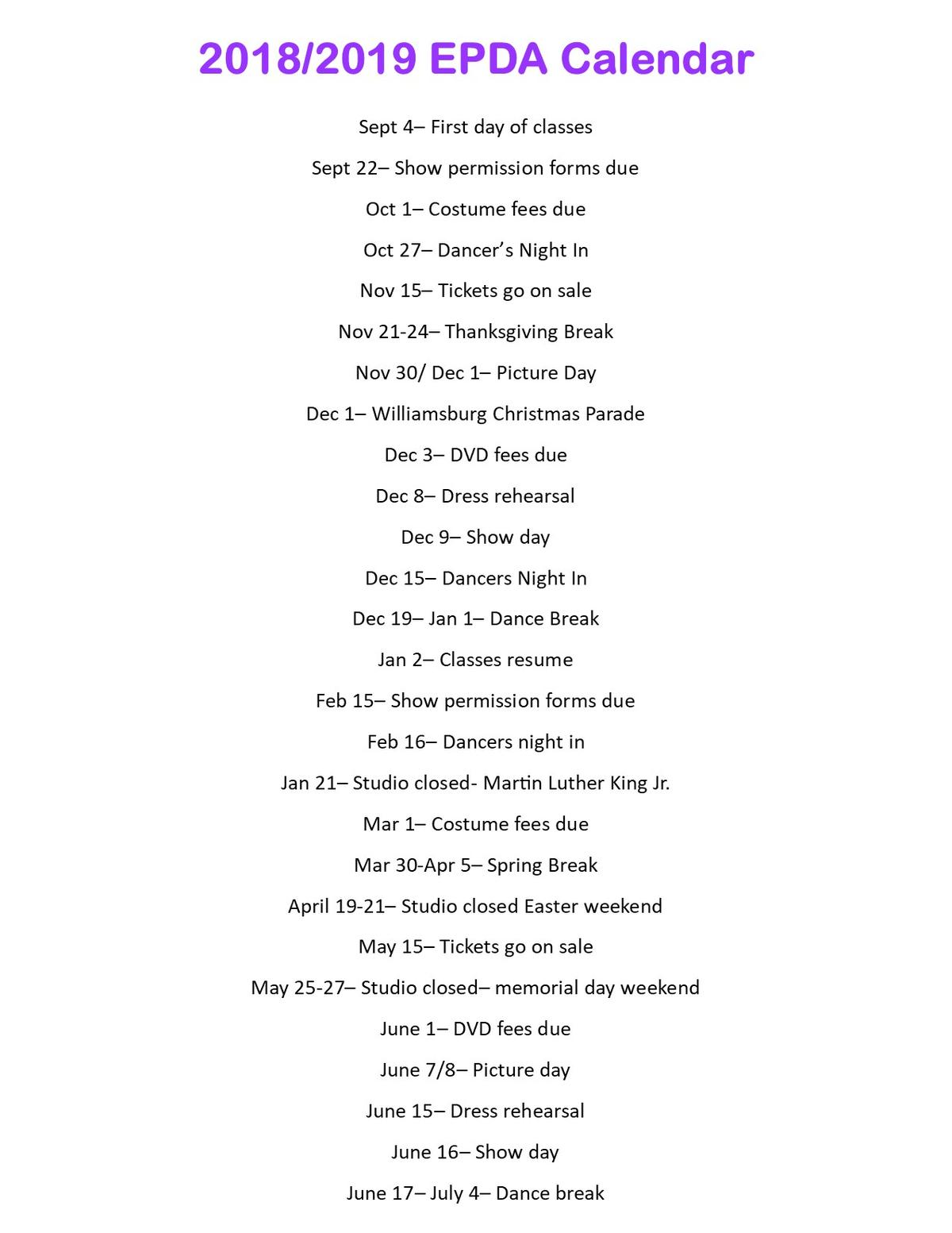 2018-2019 EPDA Calendar.jpg