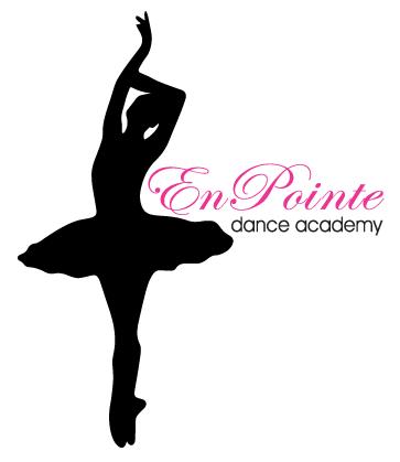 En-Pointe-Logo-Vector-Final.png