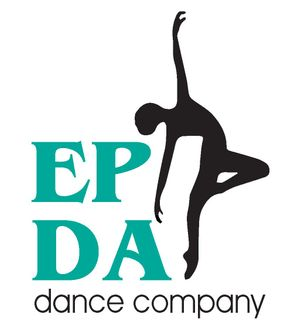 EPDA Company Logo.jpg