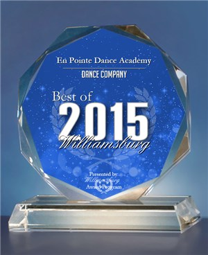 Best of Williamsburg Award.jpg
