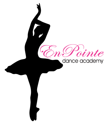 En-Pointe-Logo-Vector-Final.png