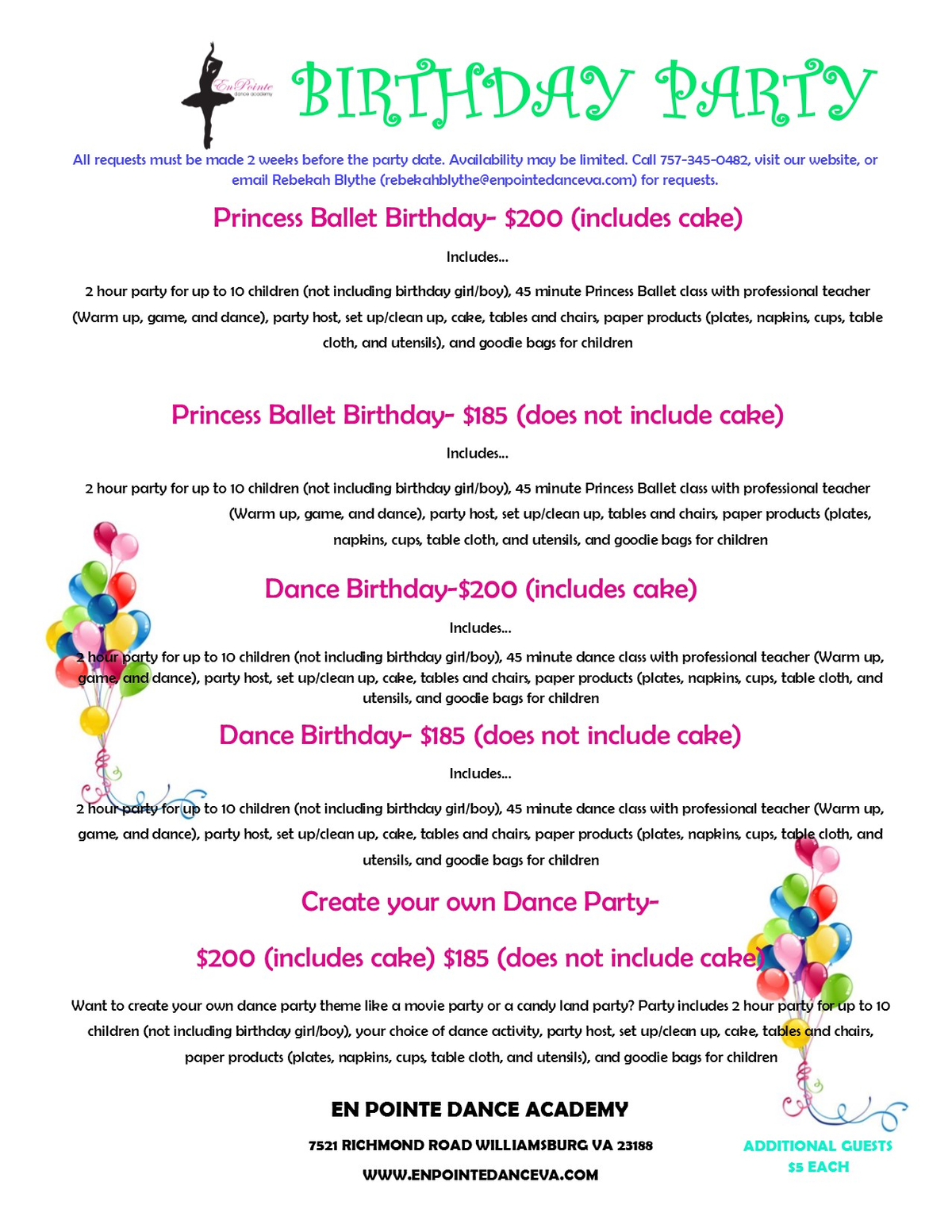 Birthday Party studio flyer.jpg