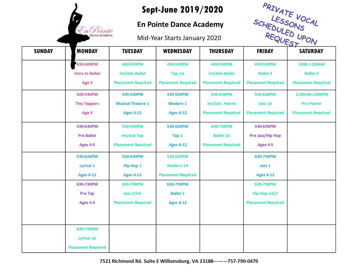 2019-2020 EPDA Schedule.jpg