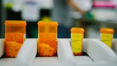 stonegate-pharmacy-pill-bottle-sizes.jpg
