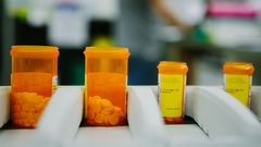 stonegate-pharmacy-pill-bottle-sizes.jpg