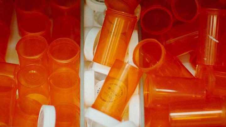 stonegate-pharmacy-drawer-of-pill-bottles.jpg