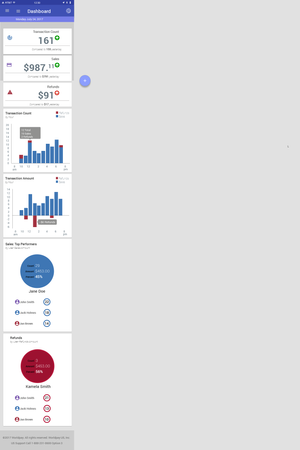dashboard__MOBILE.png