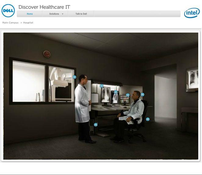 DVHIT_0013_Radiology.jpg