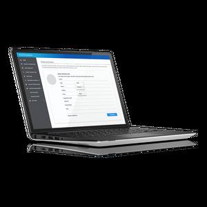 LaptopWVT700px.png