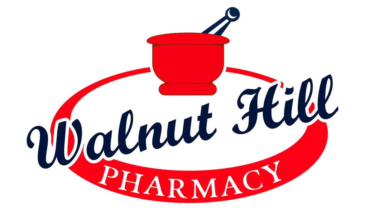 Walnut Hill Pharmacy