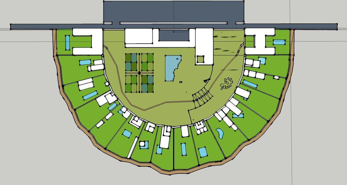 Elysium plan.jpg