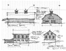 barn sketches_Page_1.jpg