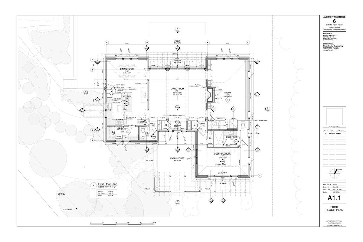 21831 CA A1.1 Plans v2018.vwx copy 2.jpg