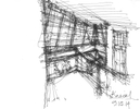 140916 Kneisel sketch.jpg