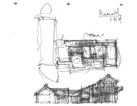 Kneisel- early sketches_Page_4.jpg