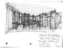 Aug 2010 Chace sketches_Page_6.jpg