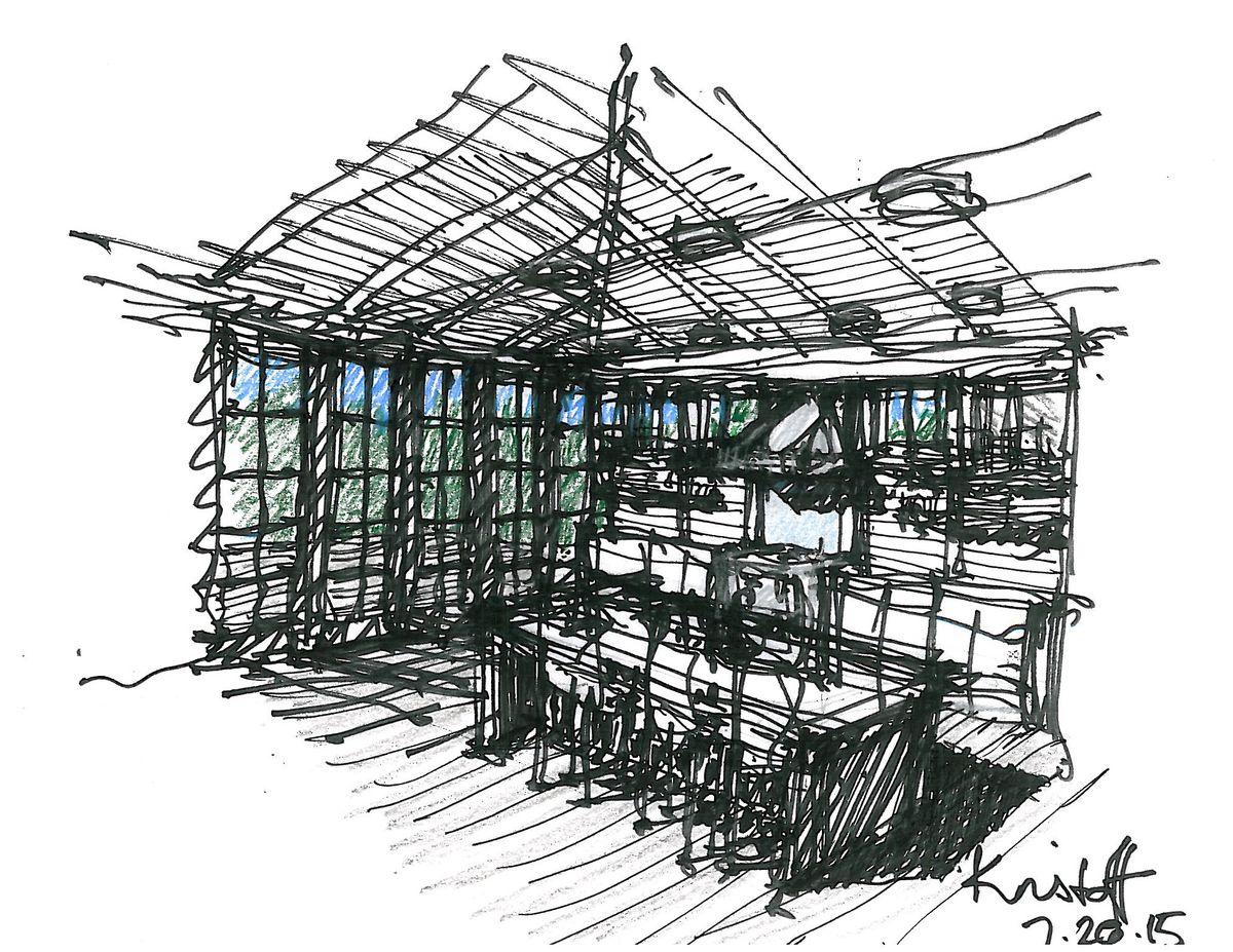 150731 Kristoff kitchen sketch.jpg