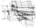 140916 Kneisel sketch 1.jpg