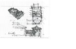 120910 Kristoff Scheme 2_Page_3.jpg