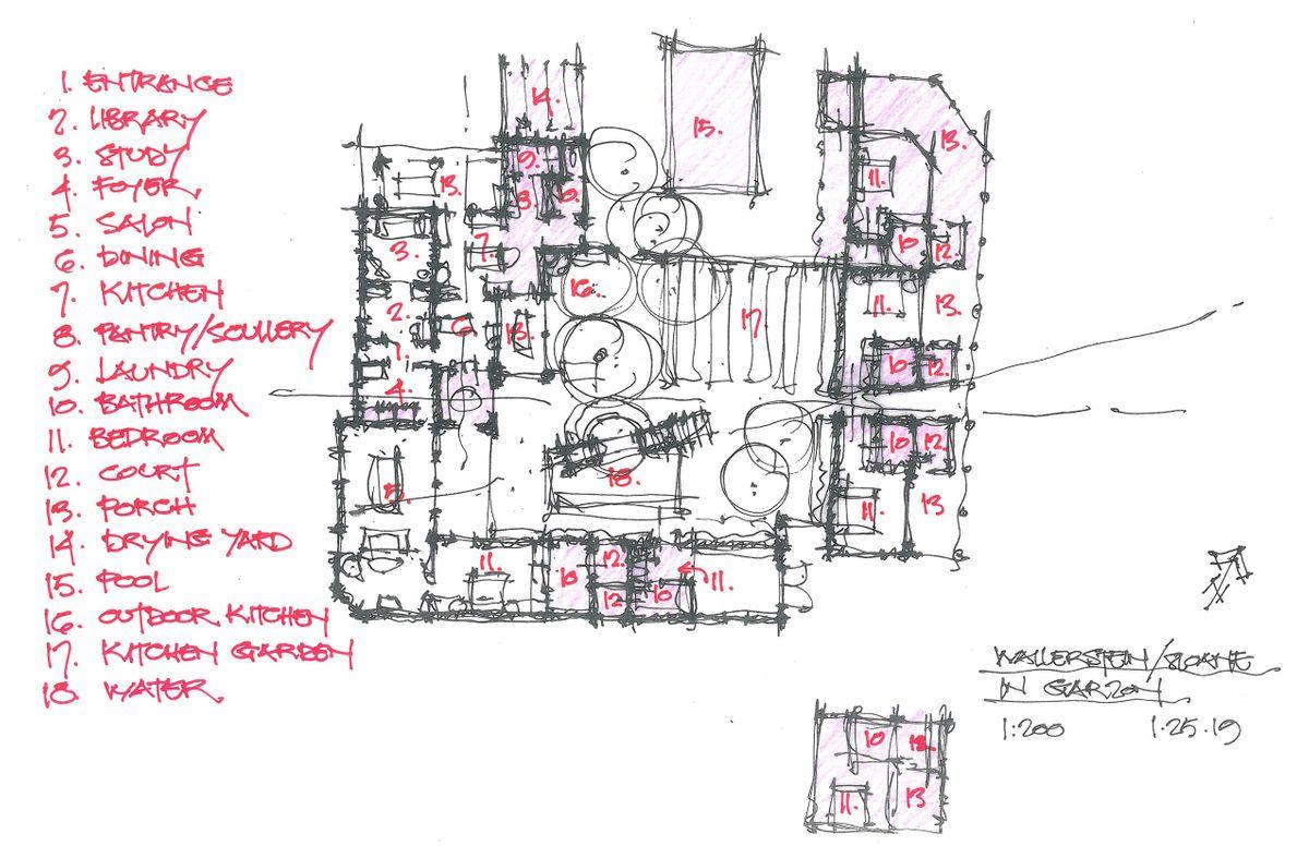 190125 Garzon sketch plans.jpg