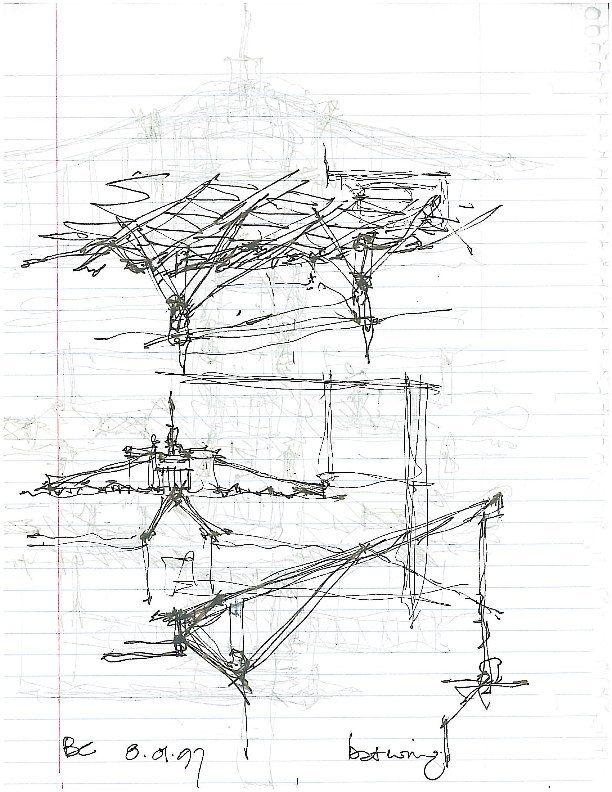 BC roof.jpg