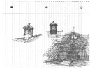 barn sketches_Page_4.jpg