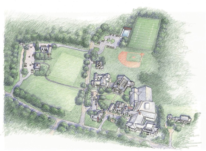 100903 Aerial View.jpg