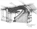141104Merck Brady stair.jpg