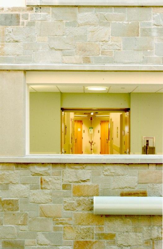 wall_to_corridor.jpg