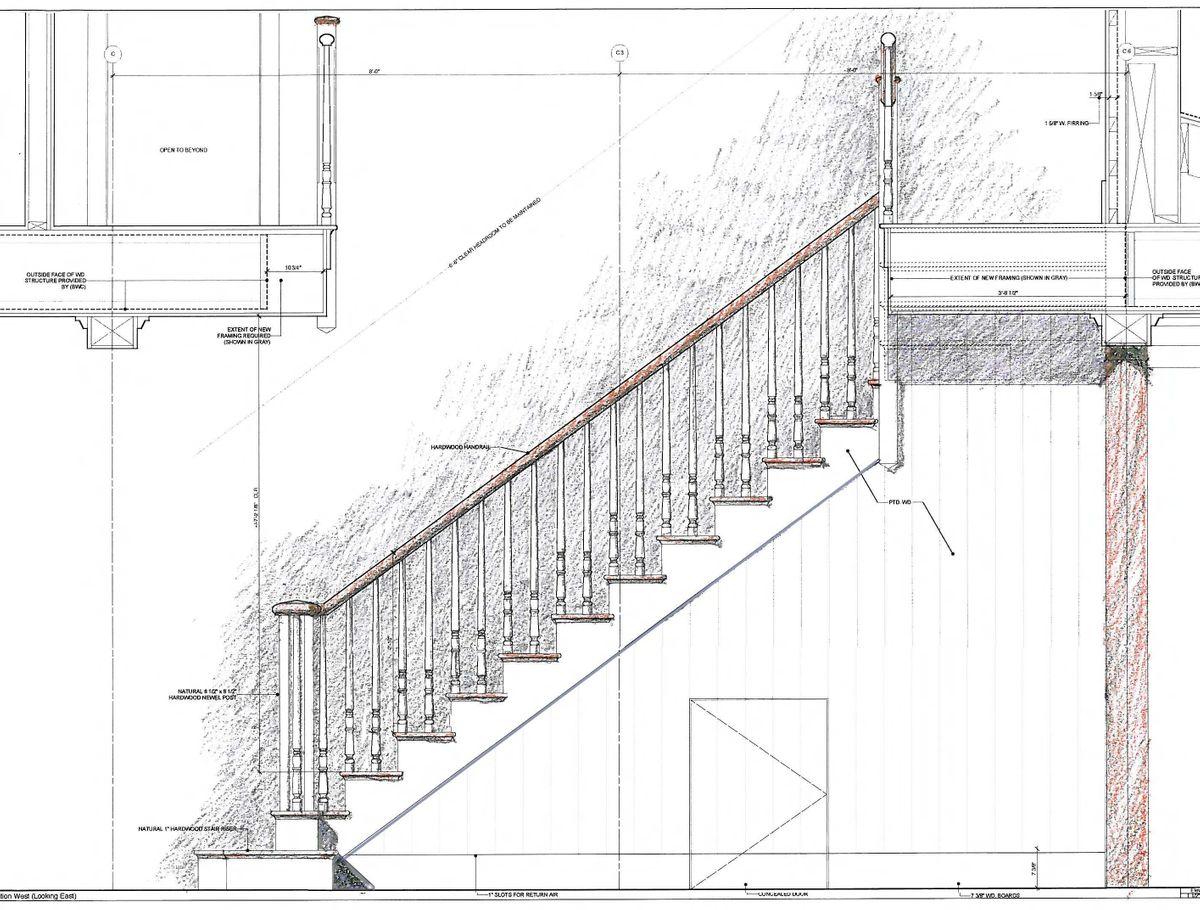 150716 MerckBrady Stair no wainscot.jpg