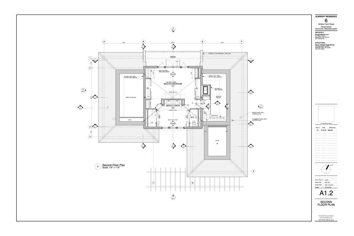 21831 CA A1.2 Plans v2018.vwx copy 2.jpg