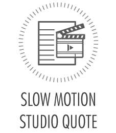 slow-mo-quote-icon.png