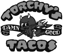 Torchy's and On The Flipside