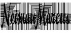 Neiman_Marcus_Logo_0.png