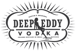 deepeddy.png