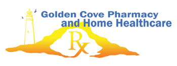 RI - Golden Cove Pharmacy