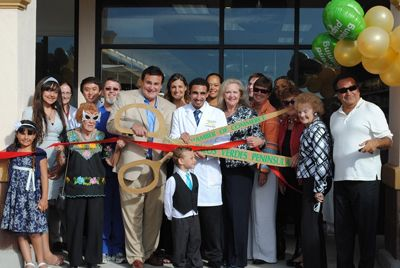 golden cove ribbon cutting.jpg