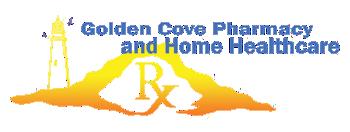 RI - Golden Cove Pharmacy