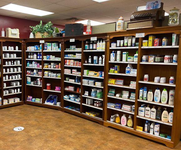 OTC Shelves - Cropped.jpg