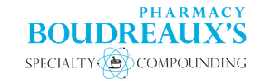 Boudreaux Logo.png