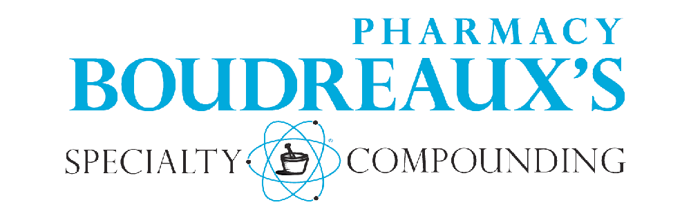 Boudreaux's Specialty Compounding Pharmacy