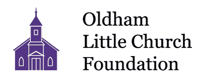 Oldham Little Church Foundation