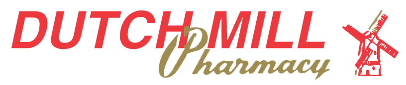 Dutch Mill Pharmacy