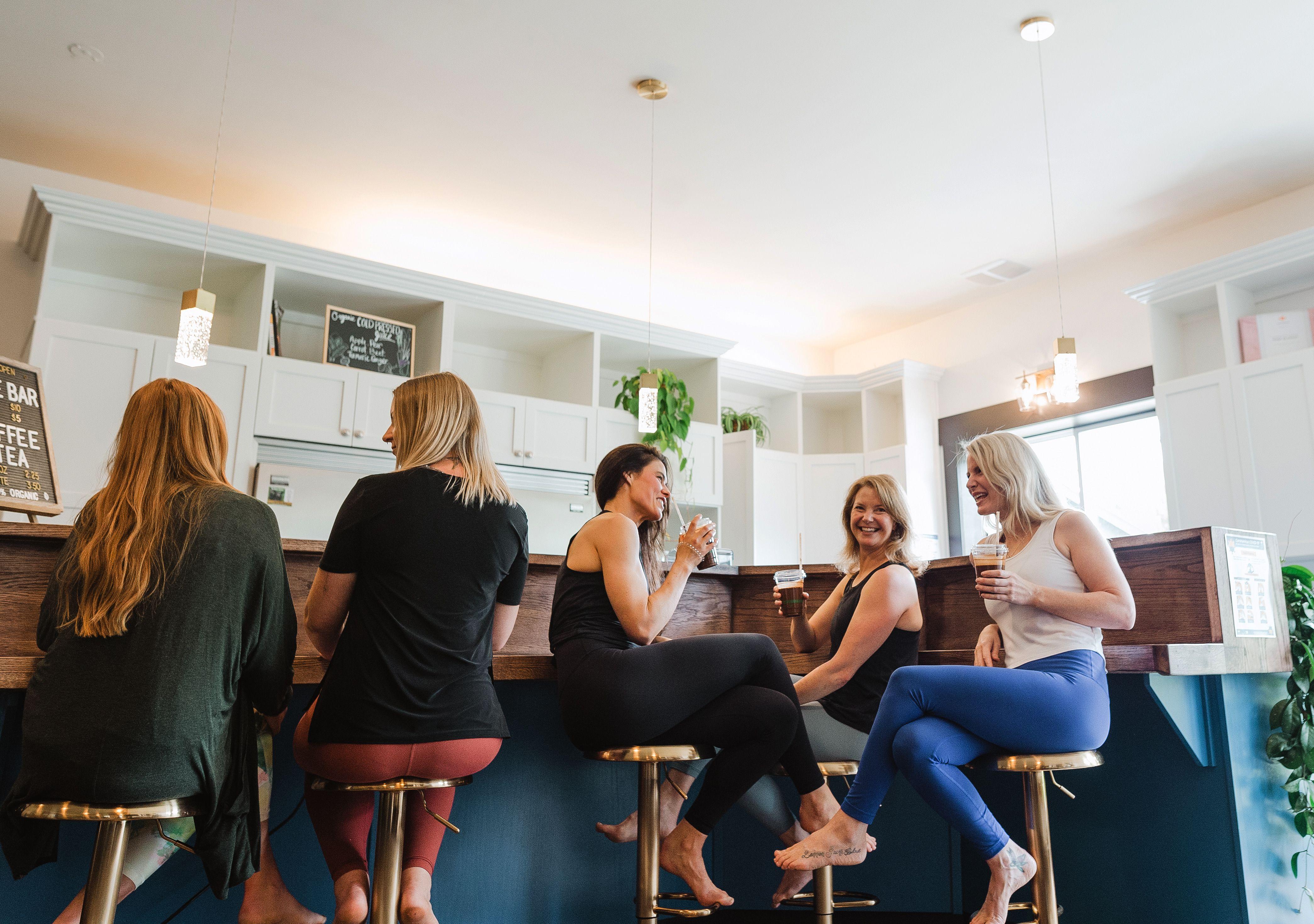 cafe ladies.jpg