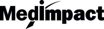 MedImpact logo black print large.jpg