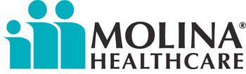 Molina-logo.jpeg