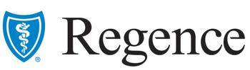 Regence_WA_CMYK_JPG_9f527d44-11f1-4cf5-aa81-c8313f52fab2-prv.jpg